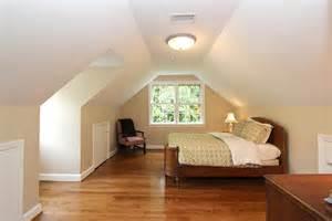 Dormer Bedroom Designs Attic Master Suite Floor Plans House Design And Decorating Ideas