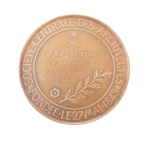 Cabinet Cazalieres by Nous Fr Concorde Immobilier Investissement Olivier