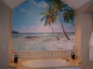 Bathroom Mural Ideas Great Bathroom Mural For Your Home Decoration Planner With Bathroom Mural Dgmagnets