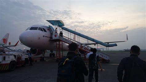 batik air gate berapa review of batik air flight from jakarta to yogyakarta java
