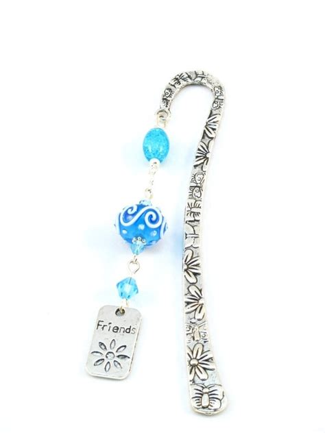 bead bookmark craft 25 best ideas about beaded bookmarks on