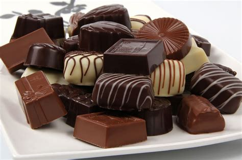 Cokelat Chocolate peluang usaha aneka coklat dan analisa usahanya toko mesin