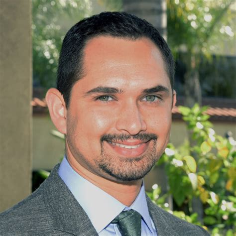 reviews of dr luis nader dr luis corrales md pomona ca orthopedic surgeon