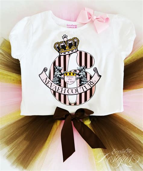 juicy couture baby shower decorations my creations best 25 juicy couture baby ideas only on pinterest