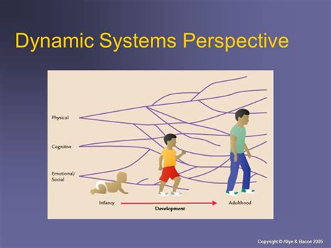 dynamic pattern theory exles infants children and adolescents laura e berk 5th