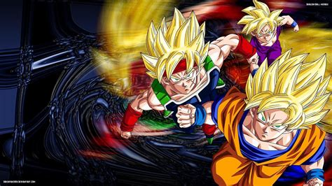 wallpapers full hd dragon ball gt dragon ball gt wallpapers wallpaper cave