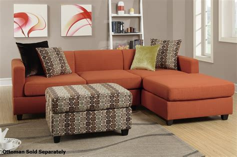 couch sets under 300 sectional sofas under 300 furniture sophisticated designs