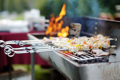 Backyard Burger History Jubilee Bbq Ideas Bbq Barbecues Barbecue Advice