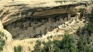Mesa Verde File Cliff Palace Colorado Mesa Verde Np Jpg