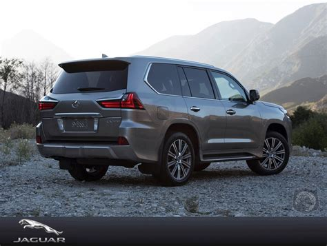 lx570 vs range rover car wars which size luxury suv takes the cake lexus