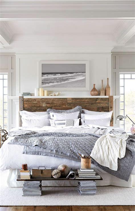 coastal living schlafzimmer ideen 70 zimmereinrichtung ideen f 252 r den winter was macht das