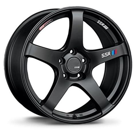 Auto Felgen by 16 Best Aftermarket Wheels For Your Car In 2018
