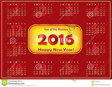 happy new year of the monkey images new year pictures images graphics and comments
