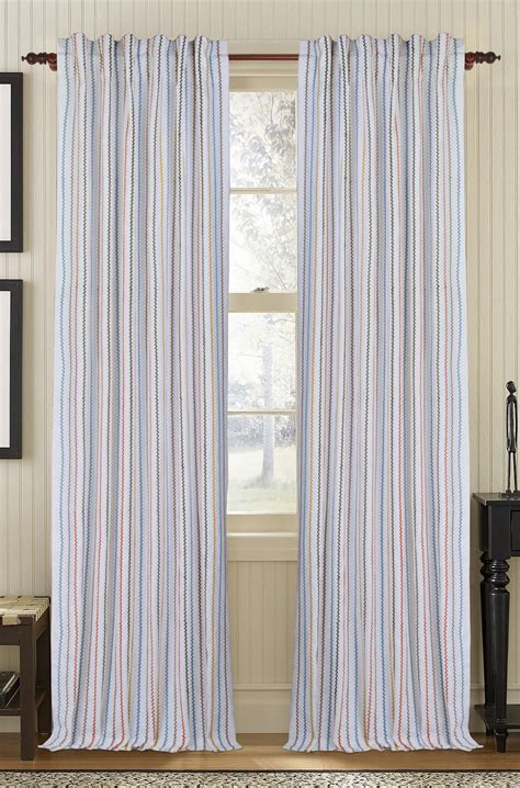 cotton drapery panels muriel kay vibrant linen cotton drapery panel