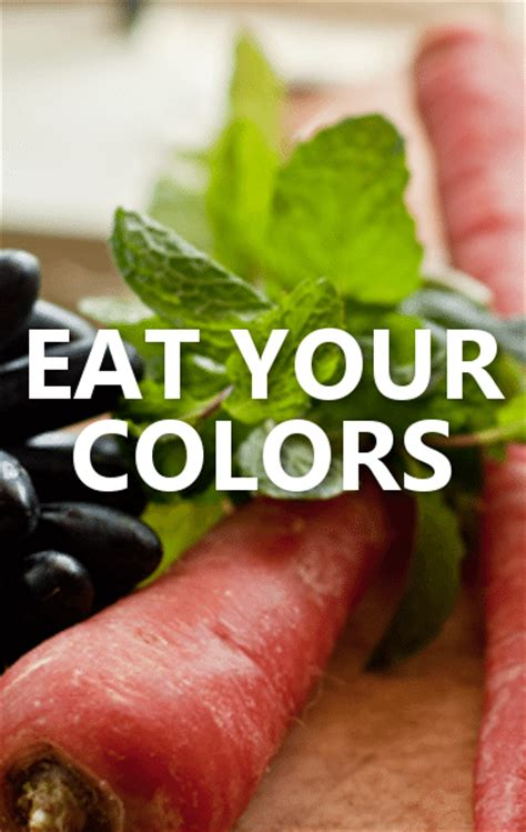 Eat Detox Food Color by Dr Oz The 7 Day Plan To Detox Without Juicing How Do