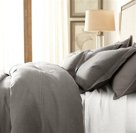belgian linen bedding favorite sources for inexpensive beautiful bedding