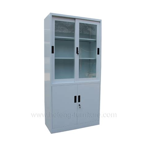 storage cabinet with doors luoyang hefeng furniture