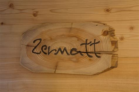 appartamenti zermatt appartamento zermatt residence aspen
