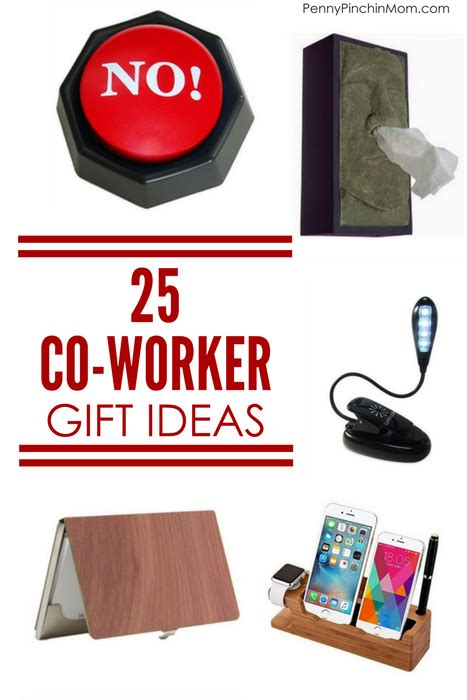 Where Can I Use Post Office Gift Card - co worker gift ideas for anyone on your gift list