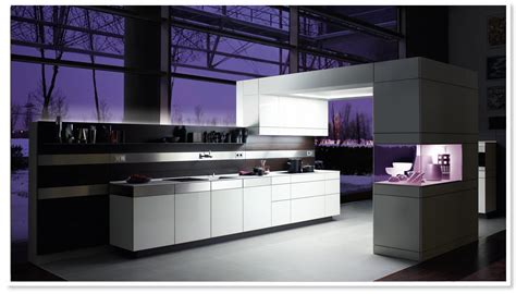 Poggenpohl Cabinets by Poggenpohl Cabinetry Luxury Kitchen Cabinets Beck