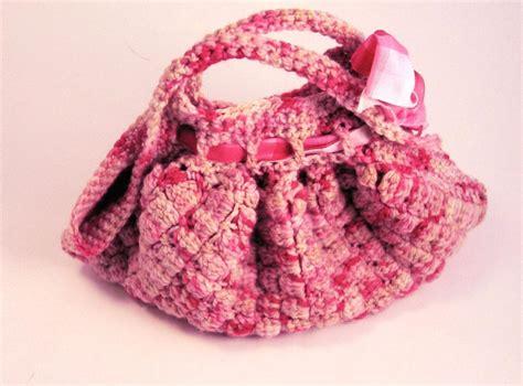 crochet hook bag pattern 10 free crochet hook case patterns