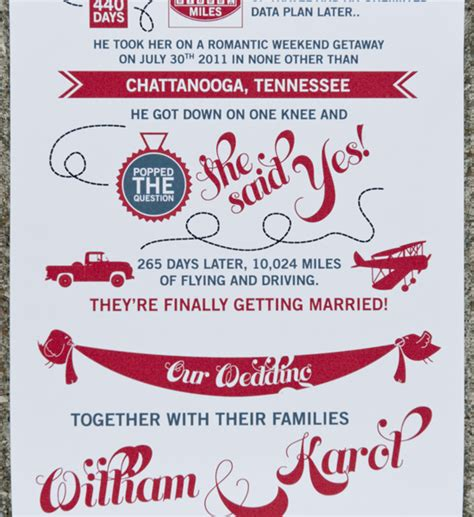 Wedding Invitations Discount by Story Wedding Invitation Discount