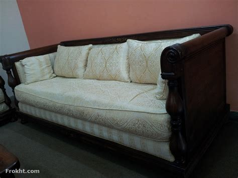 seater sofa set furniture  sale  rawalpindi