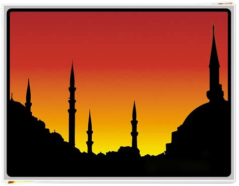 kumpulan  gambar wallpaper islami gratis anak