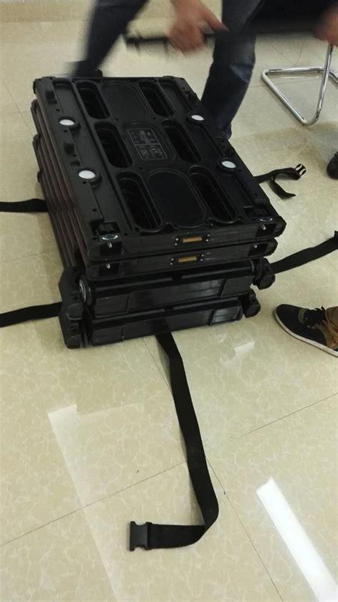 mueble electric telefono el mueble inal 225 mbrico arque 243 el equipo del detector de