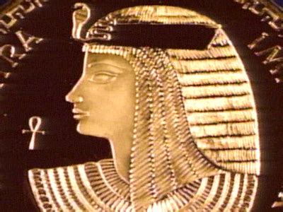 cleopatra biography facts 10 interesting facts about life in fact collaborative