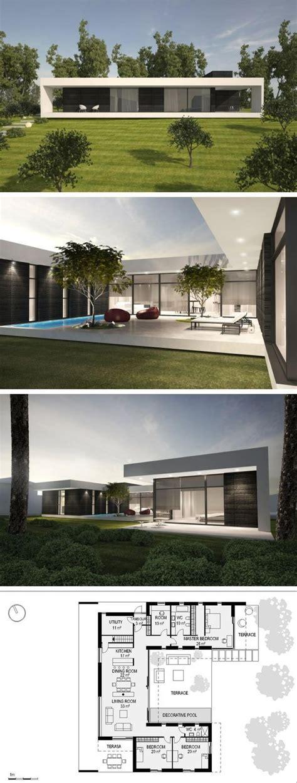 home design center oahu best 25 u shaped houses ideas on pinterest u shaped