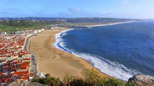 Portugal p 232 lerinage 224 fatima vacances inoubliables