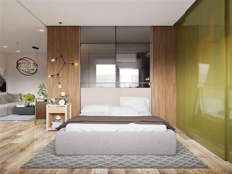 what does studio bedroom mean 5 beautiful studio apartments