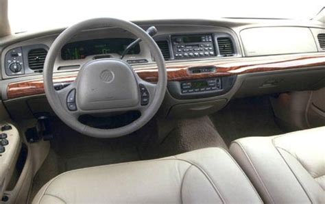 how make cars 2000 mercury grand marquis instrument cluster 2000 mercury grand marquis gas tank size specs view manufacturer details