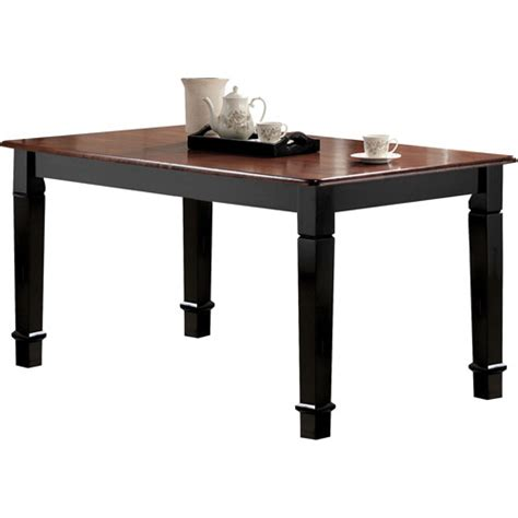 Purchase The Chicago Dining Table For Less At Walmart Com Dining Table Chicago