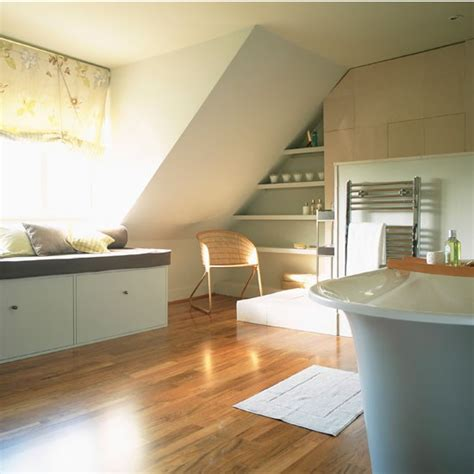bathroom in the attic spacious bathroom loft bedrooms 10 of the best
