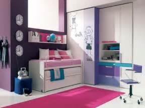 creative teenage bedroom ideas teens room funky room interior with regard to creative