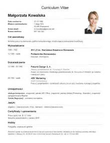 Resume Vitae by Curriculum Vitae Fotolip Com Rich Image And Wallpaper