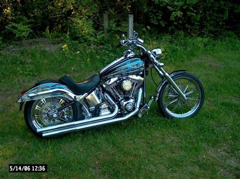 how is deuce deuce pictures page 377 harley davidson forums