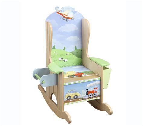 potty chair for boy dreamfurniture teamson boys potty chair