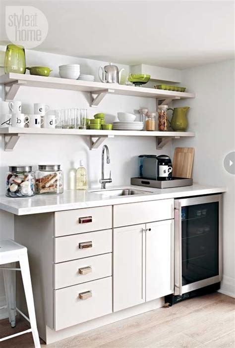 25 best ideas about basement kitchenette on pinterest 25 best ideas about basement kitchenette on pinterest