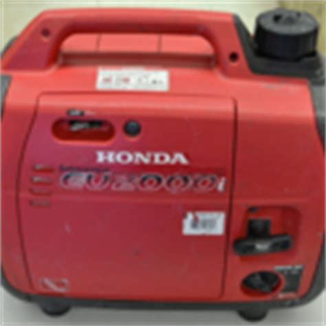best high wattage portable home generators a