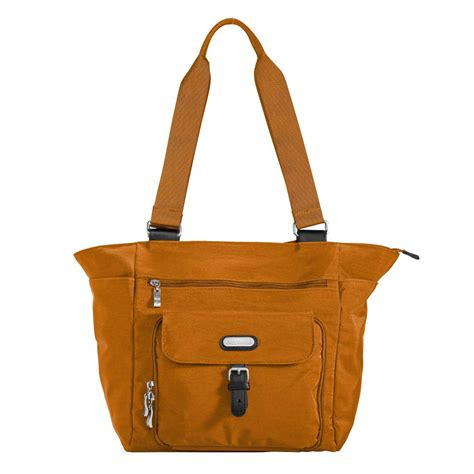 Tote Your To Town by Baggallini Ttc473 Town Tote Bagg