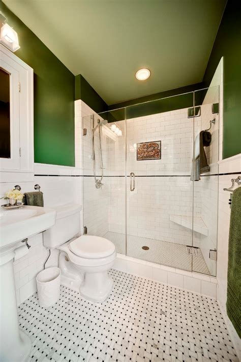 small bathroom remodel ideas smart small bathroom remodel ideas to adopt and execute