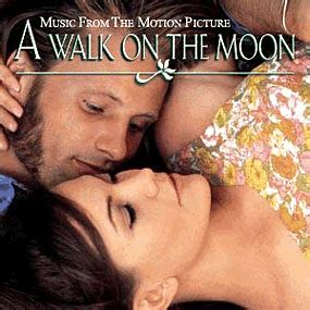 film blue moon 1999 a walk on the moon soundtrack 1999