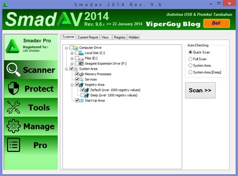 download keylogger full version terbaru 2014 download smadav 9 6 terbaru 2014 vipergoy blog s