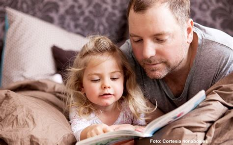 libro fathers and children hay que acostar a los ni 241 os leyendo un libro y no mirando televisi 243 n sociedad colombiana de