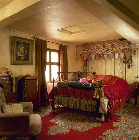 moroccan bedrooms moroccan themed bedroom dgmagnets com