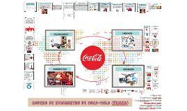 cadena de suministro coca cola femsa cadena de suministro de coca cola femsa by estela23 v on