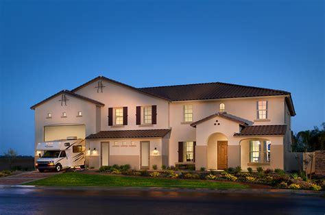 image gallery new homes in az
